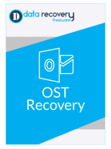 ost recovery, exchange ost recovery, outlook ost recovery, ost repair, outlook ost repair, exchange ost repair, ost recovery tool, recover ost file, ost recovery software